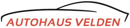 Autohaus Velden